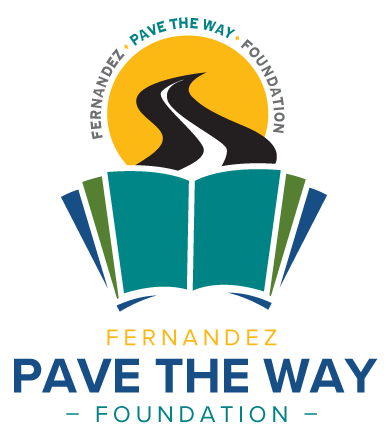 Fernandez Pave the Way Foundation | Welcome to Fernandez Pave the ...